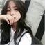 Perfil Min_Youra