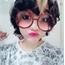 Perfil Park_Yuri