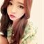 Perfil Park_Jikook98
