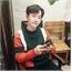 Perfil Hyoyeon_SNSD