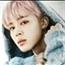 Perfil Jeon_ParkChim