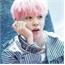 Perfil ParkChimchim92