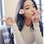 Perfil Jeon_Hyorin