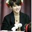 Perfil Jeon_Izah1997