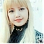 Perfil Kim_Lisa1995_