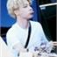 Perfil ParkJimin_0615