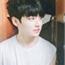 Perfil ParkMochi_Chim