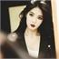 Perfil Kim_Hyuna88