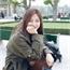 Perfil Yannie__
