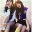 Perfil ParkNayeon1995