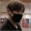 Perfil Soo_Soo_Soo