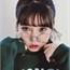 Perfil Park_Luci-chamm