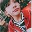 Perfil Anne_yeonhaseyo