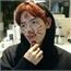 Perfil Song_Geu_Rim