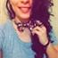 Perfil Patrycia_Rabelo