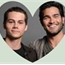 Perfil Patty_sterek