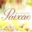 Perfil Pedrinho216