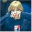 Perfil jeongyeonS2UTT