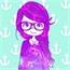 Perfil Pekena_yhara234