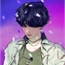 Perfil pekenaa_army