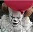Perfil Pennywise200