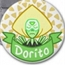 Perfil Peridot_Dorito