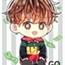 Perfil Jeonluna3457