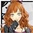 Perfil Piink_Flower