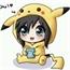 Perfil Pikachu34