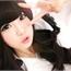 Perfil Ayane-san