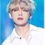 Perfil seohyung_456