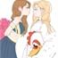 Perfil Is_Sana_Gay