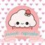 Perfil Pink_cupcake-2