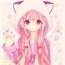 Perfil Pink_Flower