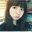 Perfil nati_yato