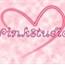 Perfil PinkStudio