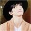 Perfil hwasa__