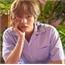Perfil KimTae-hyung335