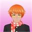 Perfil Takano_Ryuu