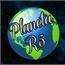 Perfil Planetar5