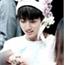 Perfil Jung_Soo_Ah