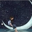 Perfil pleine_lune