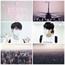 Perfil Coroa_Do_Jin