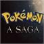 Perfil pokemon_saga