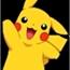 Perfil PokemonPika