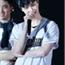 Perfil Lay_Xing