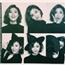 Perfil Senhora_Min-