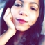 Perfil Poxa_maria