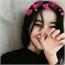 Perfil Princesa-CL