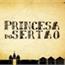 Perfil Princesa18